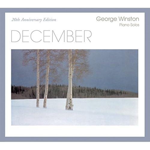 Christmas Canon Piano Solo: 老地方冰果室交流區 • 檢視主題