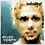 album art to Alien Youth