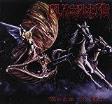 album art to Gods of War / Blood Upon the Altar