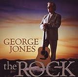 album art by George Jones