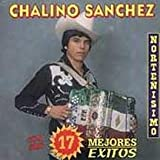Albumcover für 17 Exitos