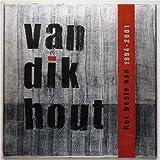 Carátula de Het Beste Van 1994-2001