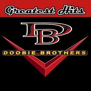 The Doobie Brothers - It Won