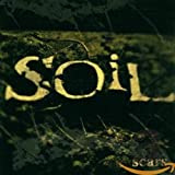 Soil unreal free download mp3 for Soil breaking me down