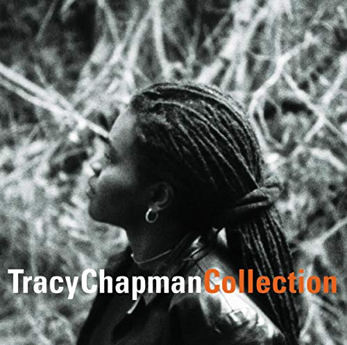 Tracy Chapman - Collection - Zortam Music