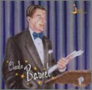 Cover of Charlie Barnet