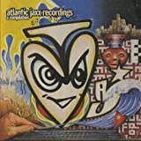 Atlantic Jaxx Recordings: A Compilation