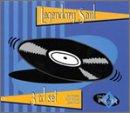 Copertina di album per Legendary Soul