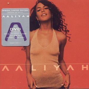 Aaliyah - Aaliyah [Bonus Track] - Zortam Music