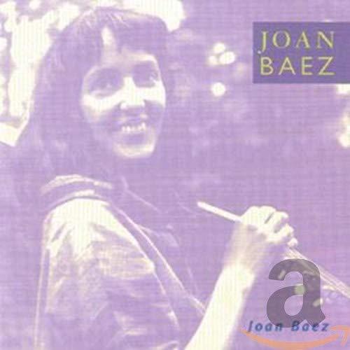 Joan Baez - House Of The Rising Sun Lyrics - Zortam Music