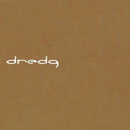 Dredg - Leitmotif - Zortam Music