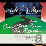 album art to One More From the Road: 25th Anniversary Deluxe Edition (disc 2)