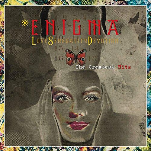 Enigma - Love Sensuality Devotion: The - Lyrics2You