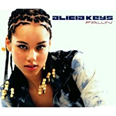 Alicia Keys & Busta Rhymes Fallin' (Remix)
