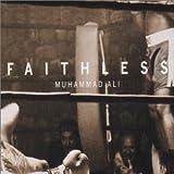 album art to Muhammad Ali
