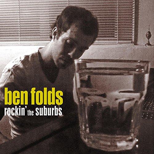 Ben Folds Five - Rockin