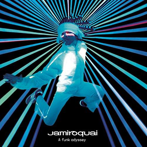 Jamiroquai - You Give Me Something - Zortam Music
