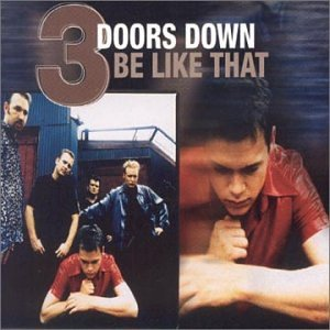 3 Doors Down - 1 - Zortam Music