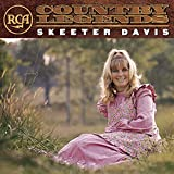 album art to RCA Country Legends