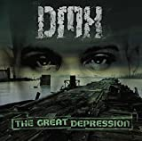 album art to The Great Depression
