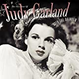 album art to The Very Best of Judy Garland: Over the Rainbow