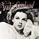 The Best of Judy Garland 1200