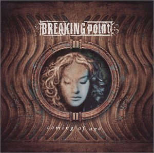 Breaking Point - Coming of Age - Zortam Music