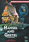 Get Hansel And Gretel On Video