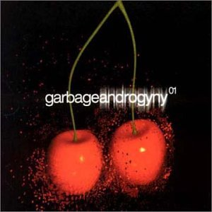 Garbage - Androgyny Single - Zortam Music