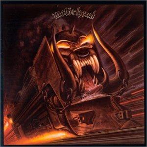 Motörhead - Orgasmatron - Zortam Music
