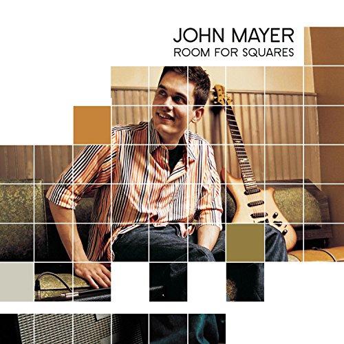 John Mayer - John Mayer - Zortam Music
