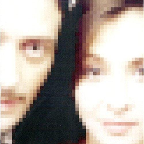 Les Rita Mitsouko - Bestov - Zortam Music
