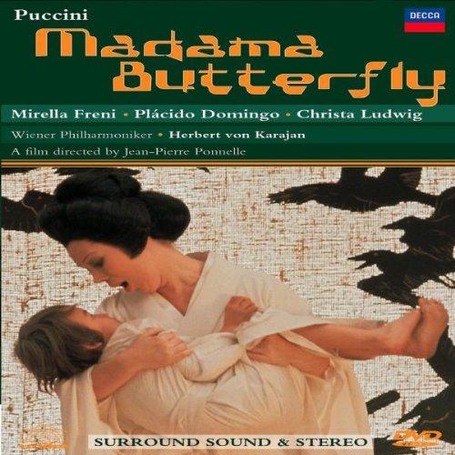 Madame Butterfly B00005OC06.01._SS500_SCLZZZZZZZ_