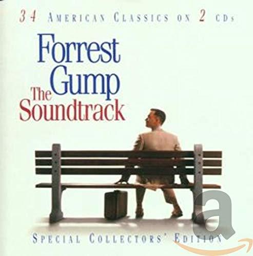 Various - 30 Stars Acoustic - CD1 - Zortam Music