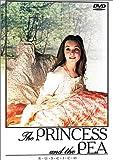Printsessa na goroshine / Принцесса на горошине (1976)