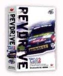 TOCA 2~Revdrive~完全日本語版