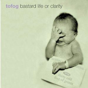 30 Odd Foot of Grunts - Bastard Life or Clarity - Zortam Music