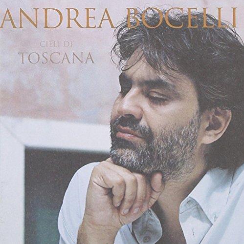 Andrea Bocelli - Mascagni Lyrics - Zortam Music