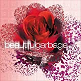 album art to beautifulgarbage