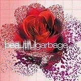 album art to beautifulgarbage