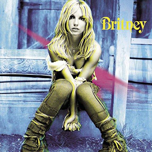 Britney Spears - Britney - Zortam Music