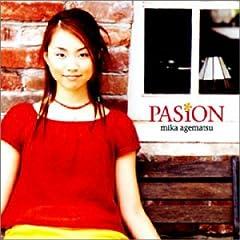 : PASION パッション