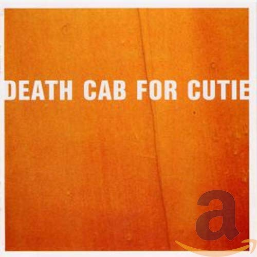 Death Cab For Cutie - The Photo Album (Bonus) - Zortam Music