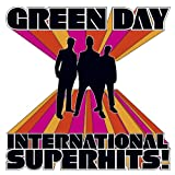 album art to International Superhits!