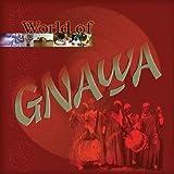 Various World of Gnawa