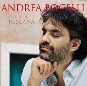 Andrea Bocelli - Mistero Dell Amore - Zortam Music