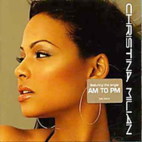 Christina Milian - Radio 10 Gold Top 4000 Dossier - Zortam Music