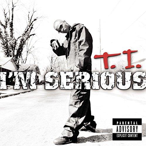 T.I. - I