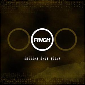 Finch - Falling Into Place - Zortam Music