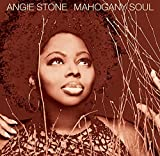 album art to Mahogany Soul